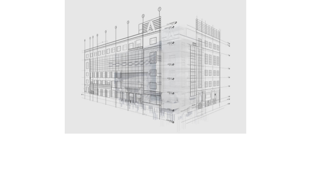 Revit 3 - Kemet Corporation