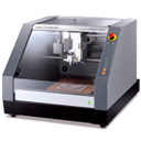 Modela MDX-40A Benchtop Milling Machine