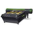 VersaUV LEJ-640FT UV Flatbed Printer