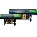 VersaUV LEC Series UV Printer/Cutters